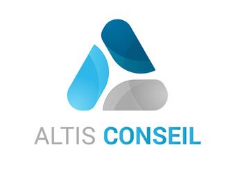 https://offshore.informatiques-madagascar.com/wp-content/uploads/2018/10/altis-conseil.jpg
